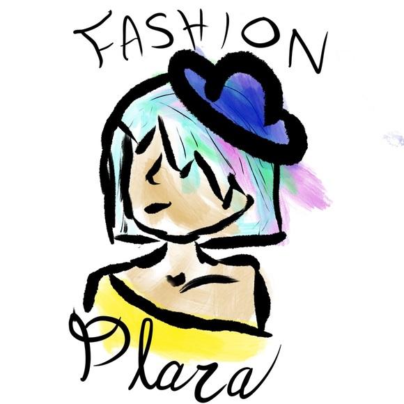 fashionplaza13